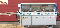 Кромкоклеючий верстат BRANDT OPTIMAT KDN 340, фото 1