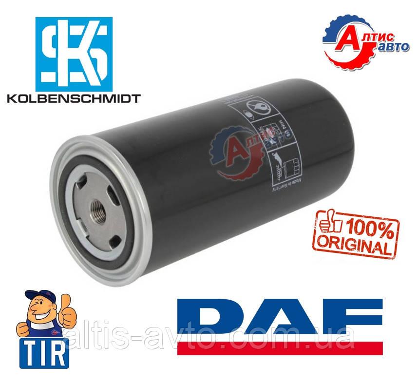 Фильтры топливные Daf 95 XF ati Евро 2, 85 75 CF 1907460 для грузовых автомобилей