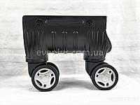 Колеса для ремонту валіз 1332м/2, фото 1