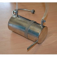 Дистиллятор (змеевик), фото 1