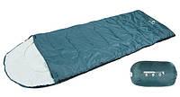 Спальный мешок-одеяло Pavillo Escapade 200