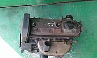 Б/У Блок Двигателя Volkswagen Golf II, Jetta, Polo, 1.3 B, 846 95 444X, 030 103 373 B,, фото 1