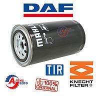 Топливный фильтр Daf LF45 55, CF 65 75 для грузовых автомобилей Даф 1399760