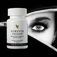 Форевер Вижн/Forever Vision