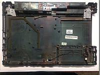 Поддон  HP Probook 4525s корыто