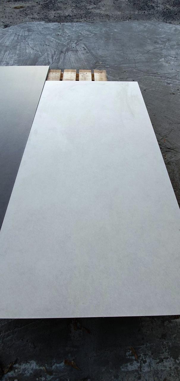 Плитка керамогранитная Arc GRC 1200х600мм Плитка для пола, Для фасада