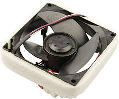Мотор вентелятор обдува холодильника Samsung DA81-06013A Оригинал