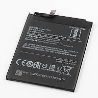 Аккумулятор BN35 Xiaomi Redmi 5 Original (3300mah)