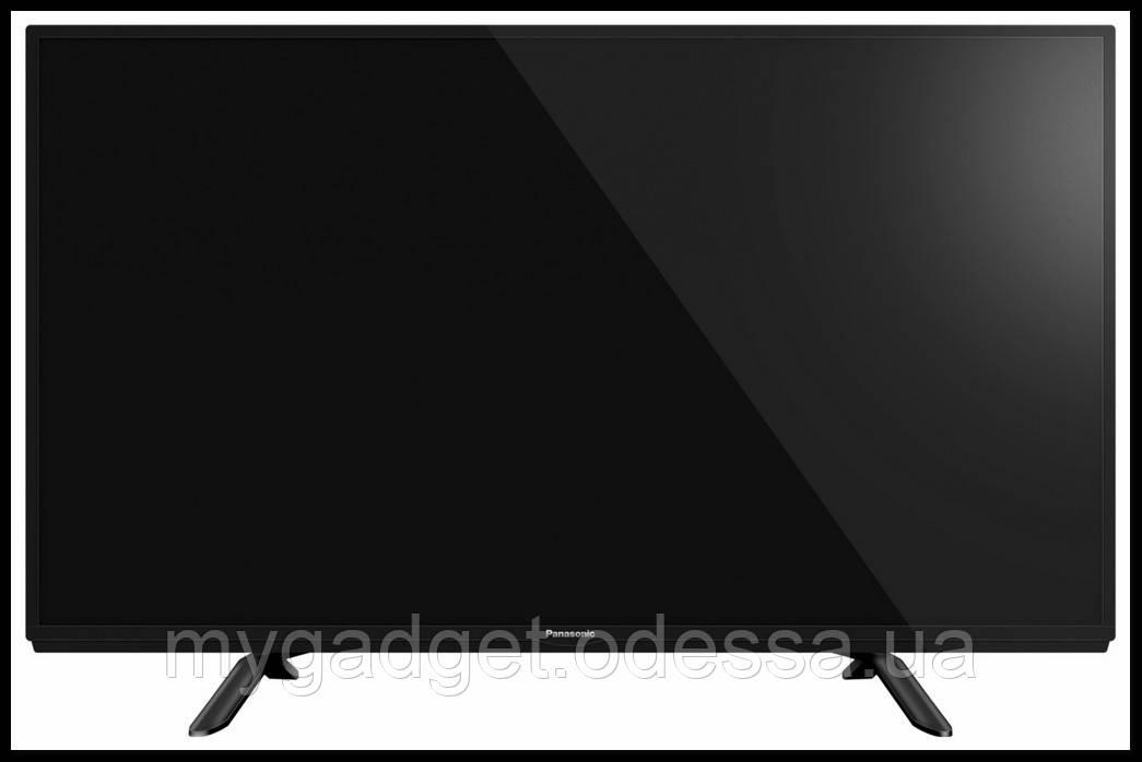 "Телевизор Panasonic 50"" SmartTV | WiFi | 2K | T2"