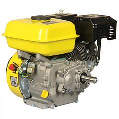Двигатели общего назначения