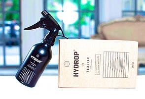 Купить антигрязь для обуви HYDROP TEXTILE