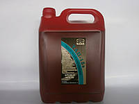 Трансмиссионное масло ТАП-15в 4.5 л.