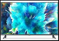 """Телевизор Xiaomi 50"""" SmartTV   WiFi   2K   T2, фото 1"""