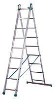 ITOSS 7509 Лестница универсальная