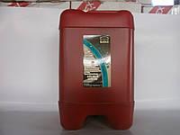 Трансмиссионное масло ТАП-15в 9 л.