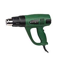 Фен промышленный Caft-tec PLD-2300