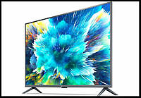 """Телевизор Xiaomi 56"""" SmartTV   WiFi   4K UHD   T2, фото 1"""
