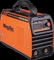 Сварочный аппарат MegaTec STARARC 200C