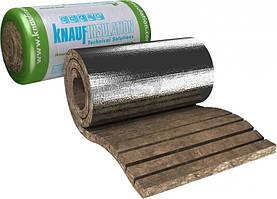 Утеплитель (минеральная вата) Knauf Insulation THERMO-TEK LM ECO ALU, 20мм/10кв.м.