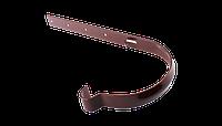 Держатель желоба металл 90/75 Profil