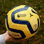 Футбольный мяч Nike Merlin, фото 2