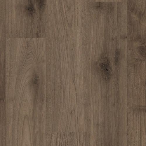 Ламінат Kaindl Classic Touch Standard Plank Горіх SABO K4367 🇦🇹