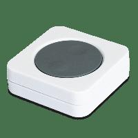 Умная кнопка SALUS SB600