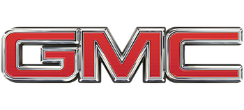 Автостекло GMC