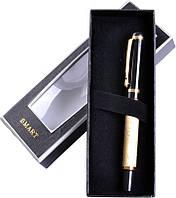 Подарочная ручка SMART №753