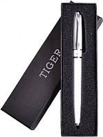 Подарочная ручка Tiger №857-1