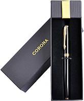 Подарочная ручка Corona №923
