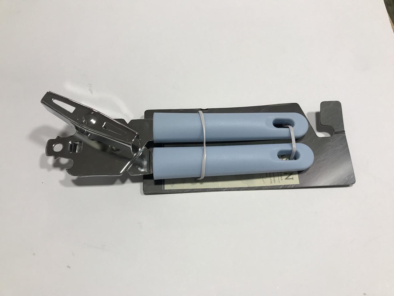 Ключ консервный  Бабочка №3 САМ-С2-2