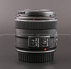 Canon EF 24mm f/2.8 IS USM, фото 3