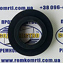 Манжета резиновая уплотнительная гидронасосов шестеренчатых НШ100-3-08А, фото 2