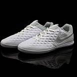 Футзалки Nike React Tiempo Legend VIII Pro IC (39-45), фото 5
