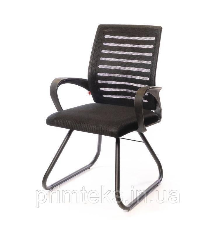 Кресло Фиджи BL CF