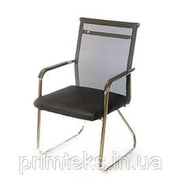 Кресло Мираж FX CH CF