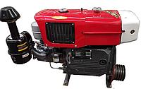 Двигатель дизельный  ДД195В (12 л.с.), фото 1