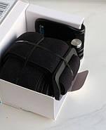 Крепление на голову GoPro Head Strap + QuickClip (ACHOM-001) оригинал, фото 9
