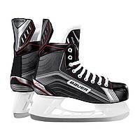 Коньки Хоккейные детские BAUER Vapor X 200 YTH