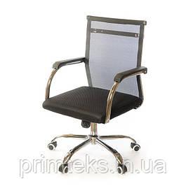 Кресло Мираж FX CH TILT