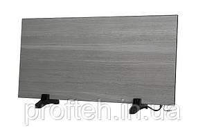 Электрический обогреватель тмStinex, Ceramic 500/220-T(2L) Grey