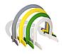Дуги для подлезания  4 шт (серый, желтый, зеленый, белый)