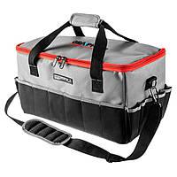 Торба для електроінструменту, 24л