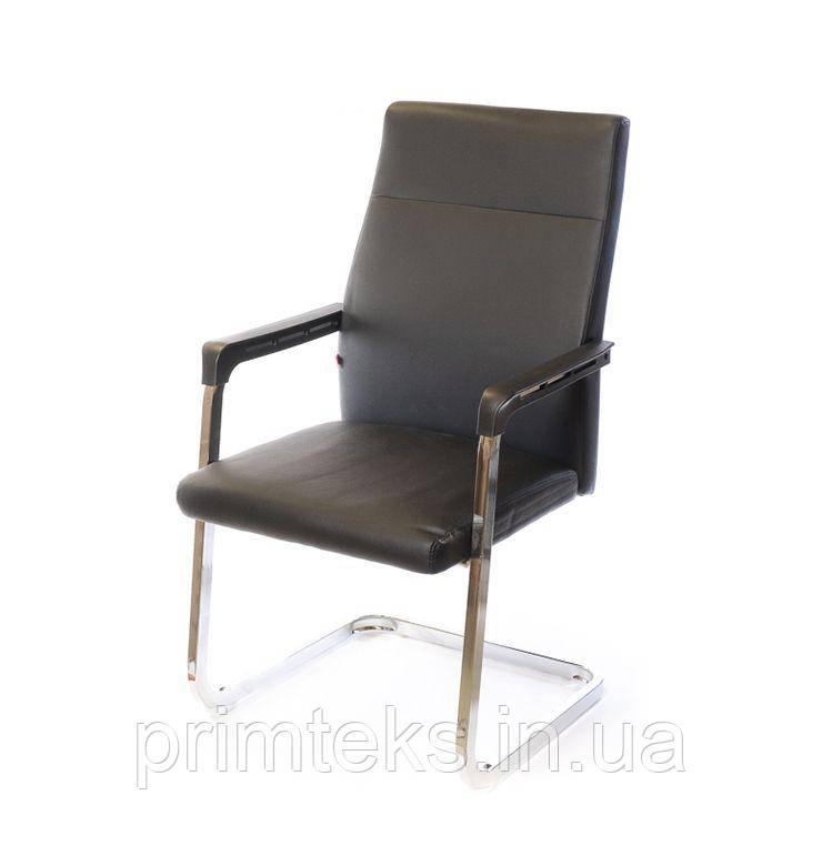Кресло Юнит CH CF