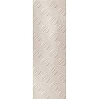 Плитка DOM Ceramiche Spotlight Taupe Geo Lux 33,3x100