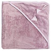 Полотенце угол для детей