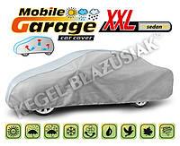 Kegel-Blazusiak Тенты для автомобилей Kegel-Blazusiak Mobile Garage XXL Sedan