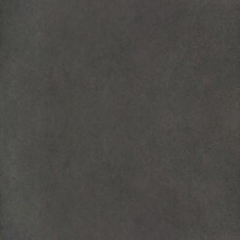 Керамогранит  Arc BK 600 х1200