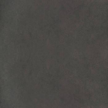 Керамогранит  Arc BK 600 х1200, фото 2